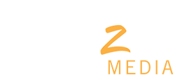 Mazzuki Media Logo