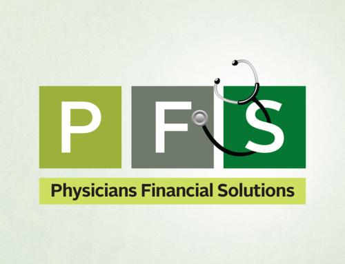 PFS Logo